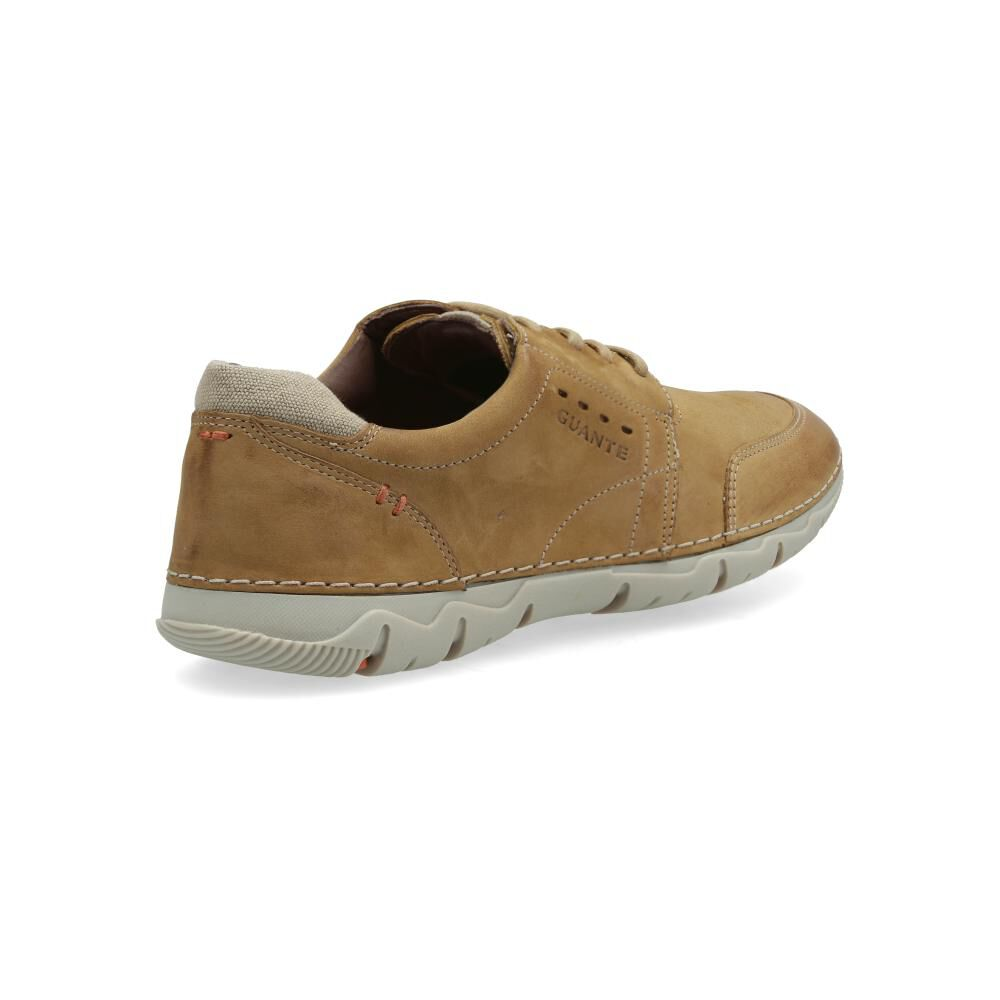 Zapato Casual Hombre Guante image number 2.0