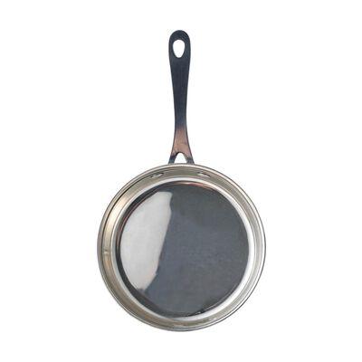 Sartén Kitchenware Mini Cocktail