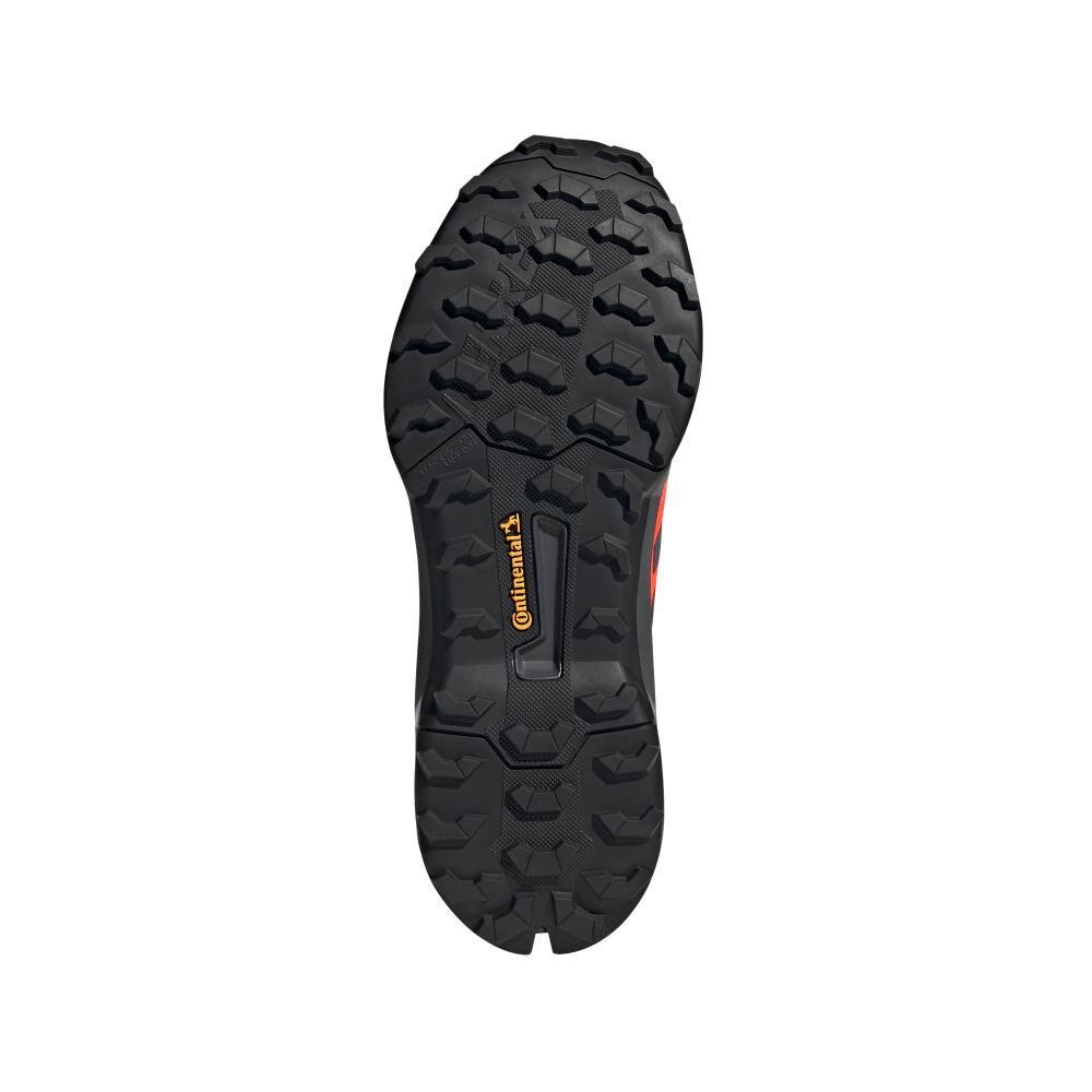 Zapatilla Outdoor Hombre Adidas Terrex Ax4 image number 5.0