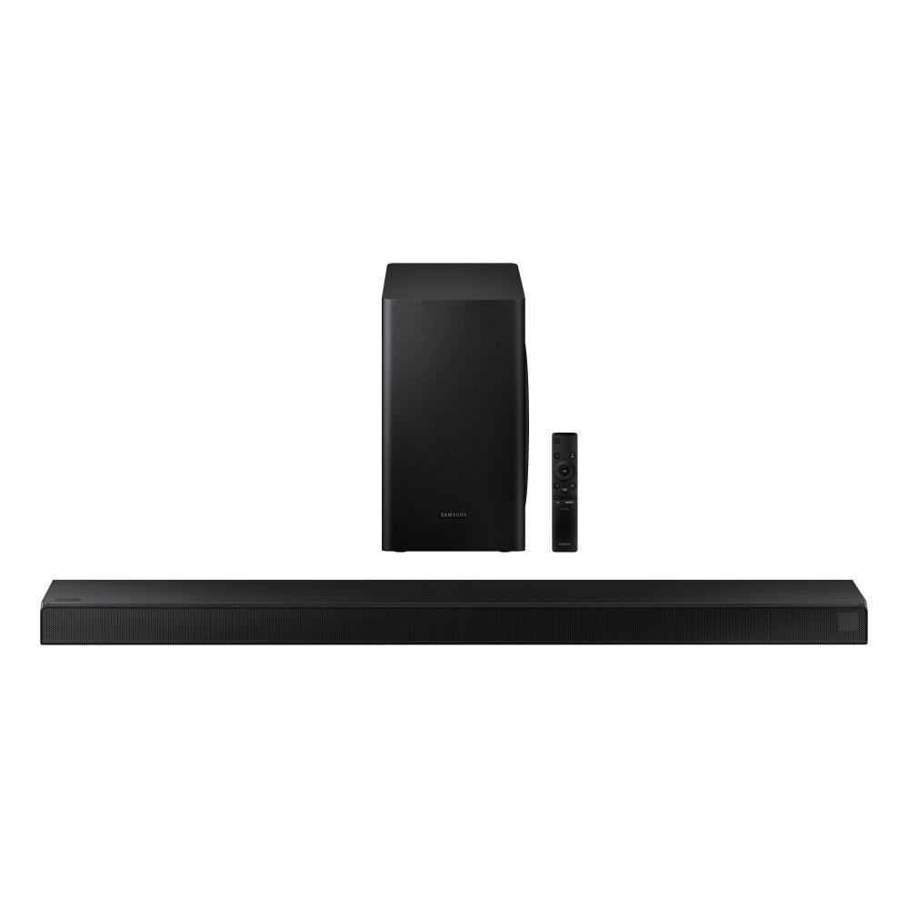 Soundbar Samsung Hw-T650/Zs image number 5.0