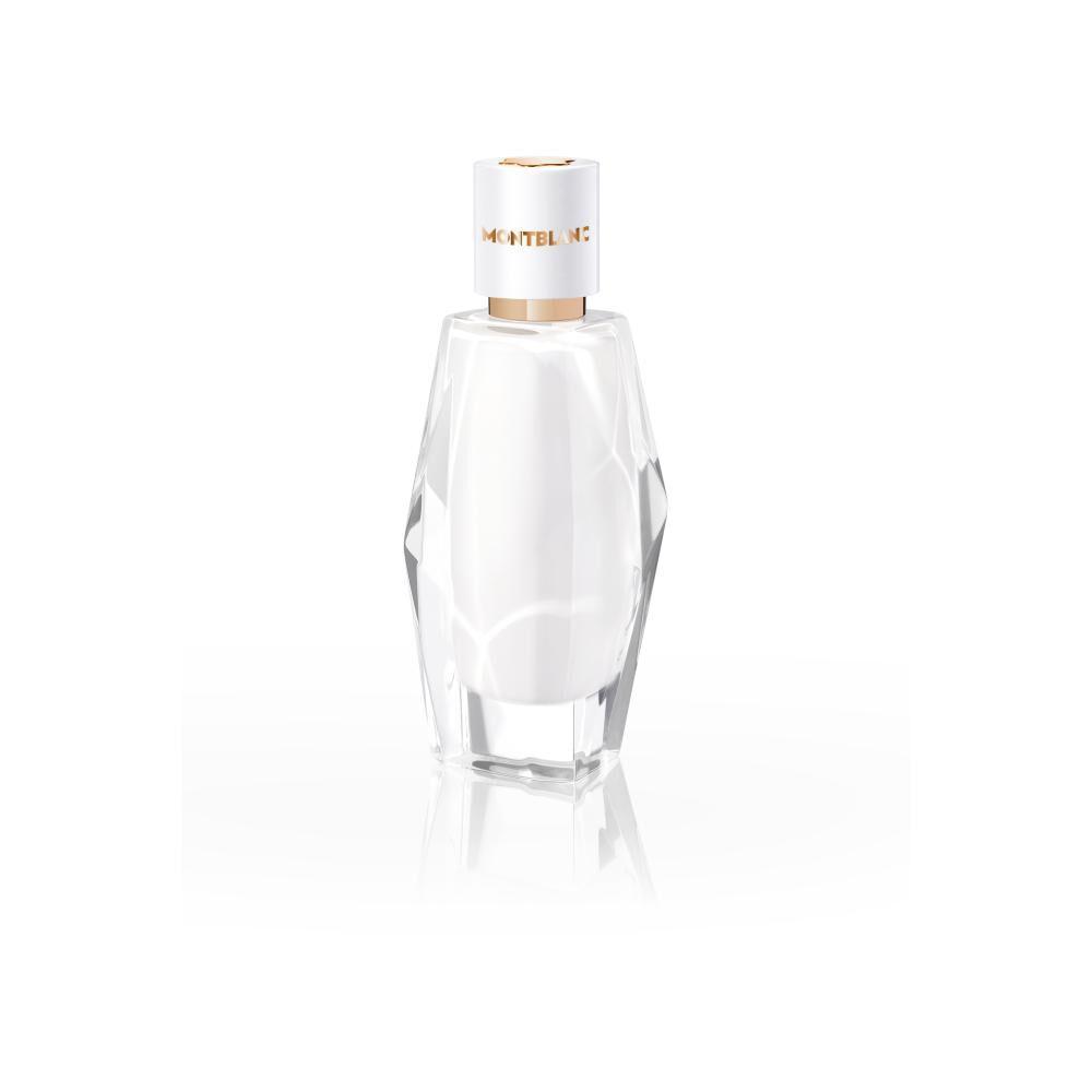 Perfume Mujer Signature Montblanc / 30 Ml / Eau De Parfum image number 1.0