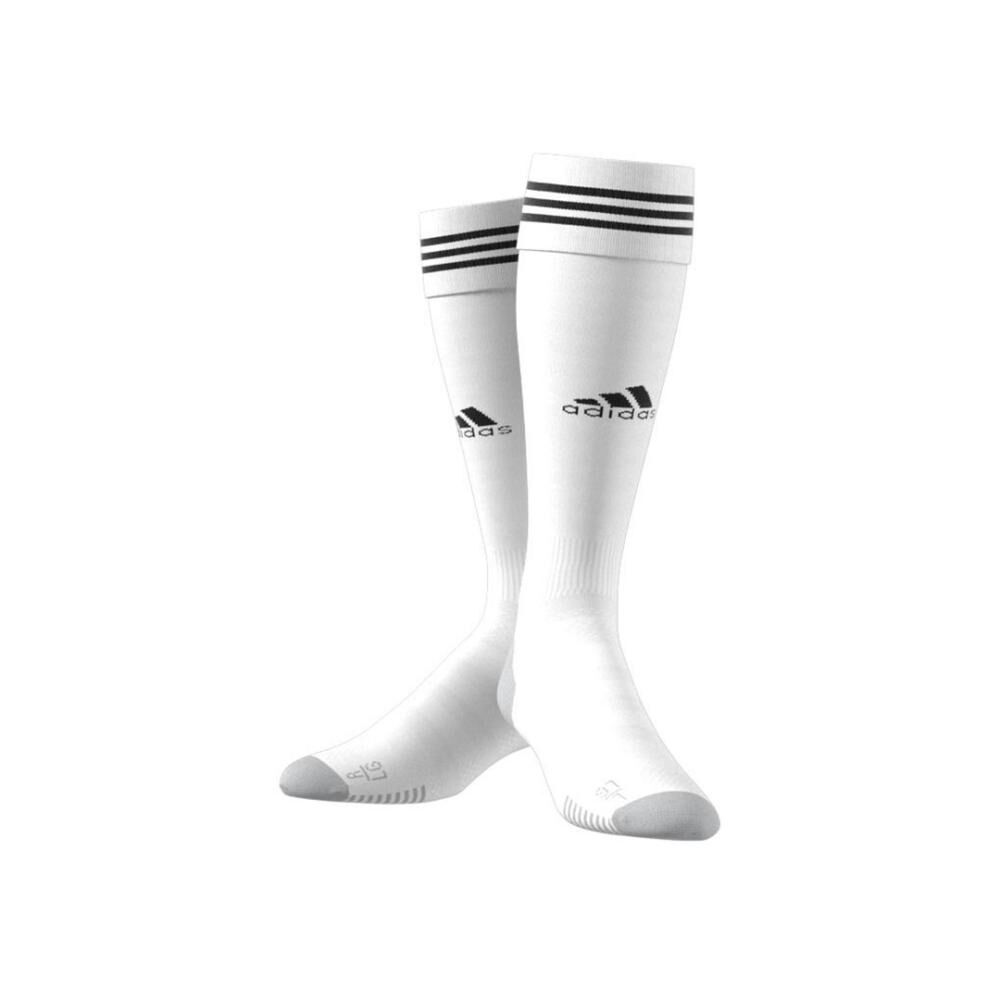 Medias Unisex Adidas Adisocks image number 0.0