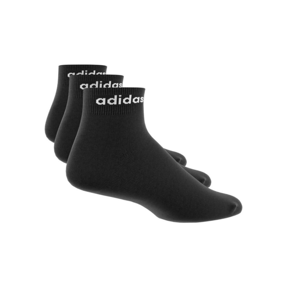 Calcetines Adidas Bs Ankle 3pp image number 4.0