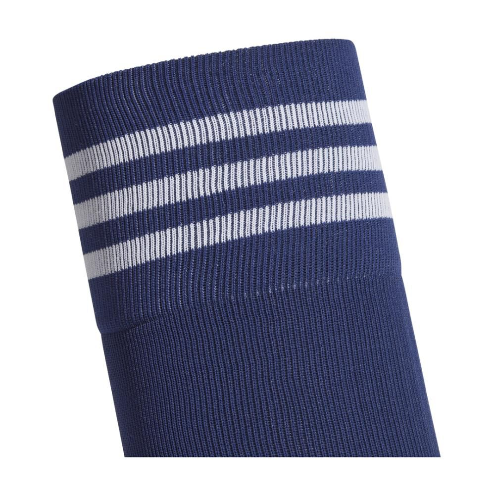 Calcetines Hombre Adidas Adi 21 image number 4.0