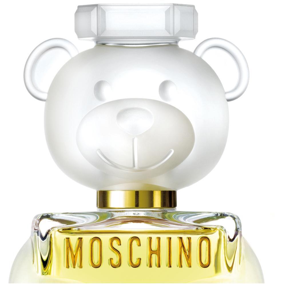 Perfume Toy 2 Moschino / 100 Ml / Edp image number 5.0