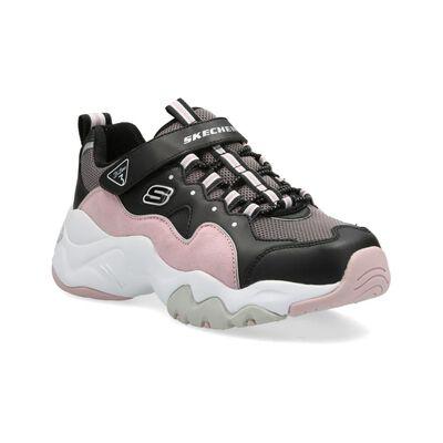 tratar con Gigante Sherlock Holmes  Zapatillas Skechers en Oferta | Hites.com