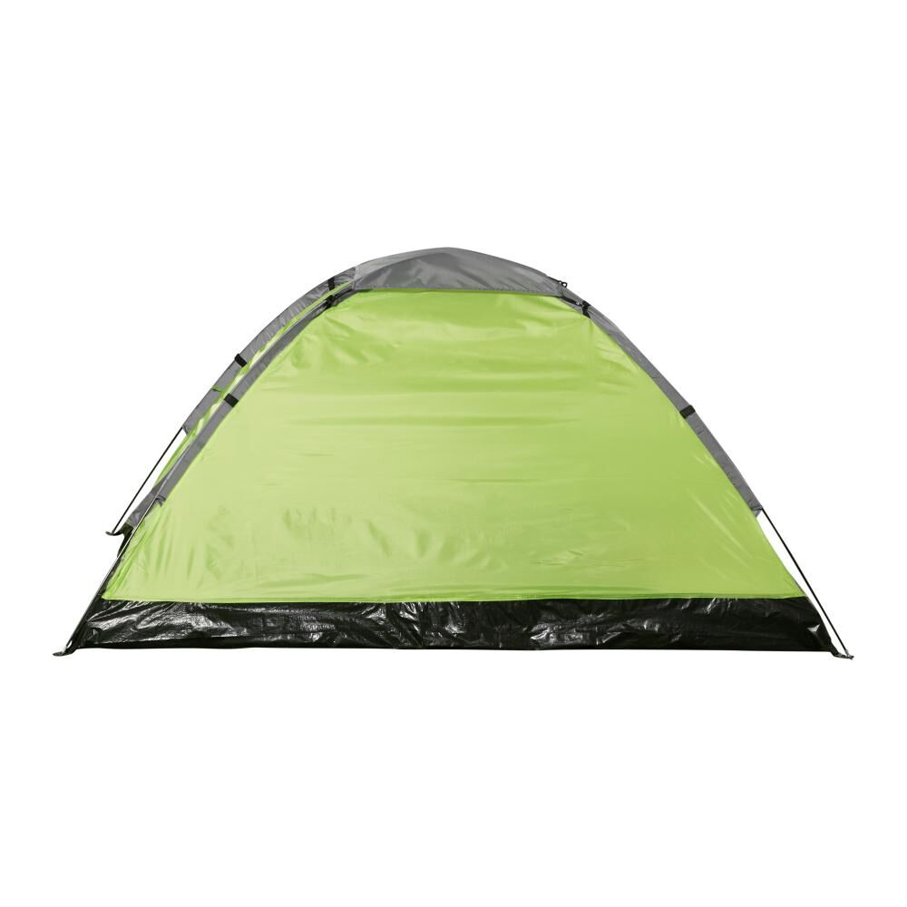 Carpa Outback Montana 2P Ve / 2 Personas image number 1.0