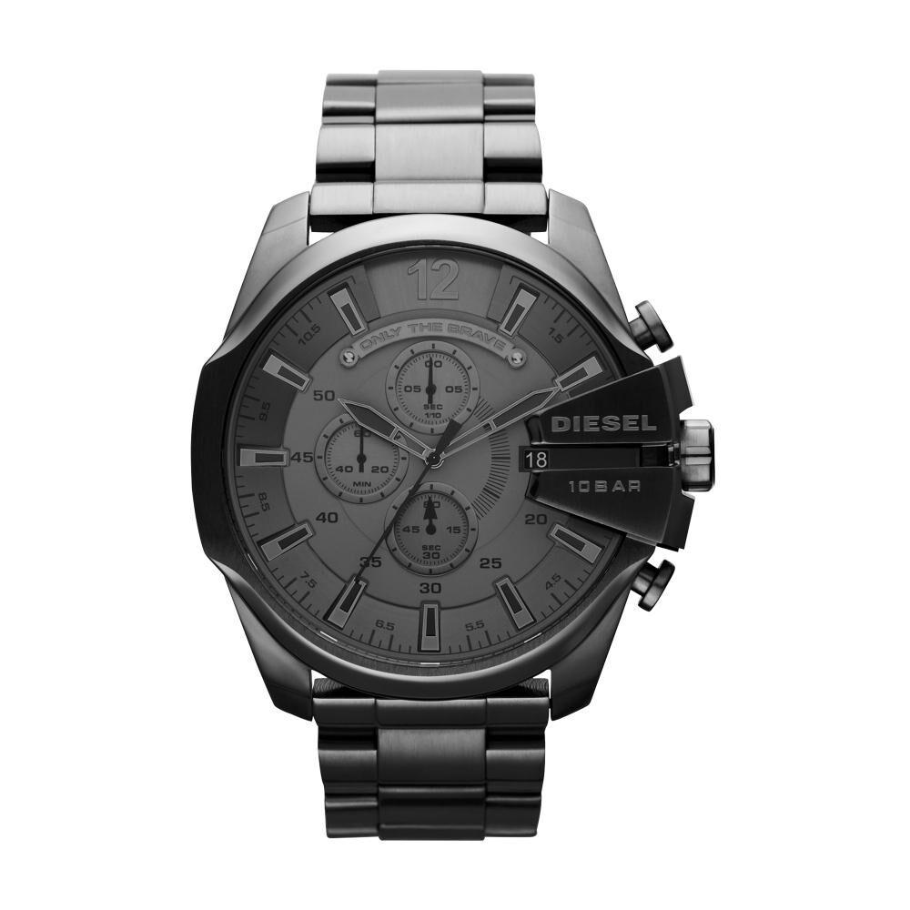 Reloj Vestir Hombre Diesel Dz4282 image number 0.0