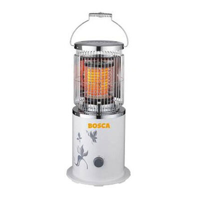Calefactor Eléctrico 360