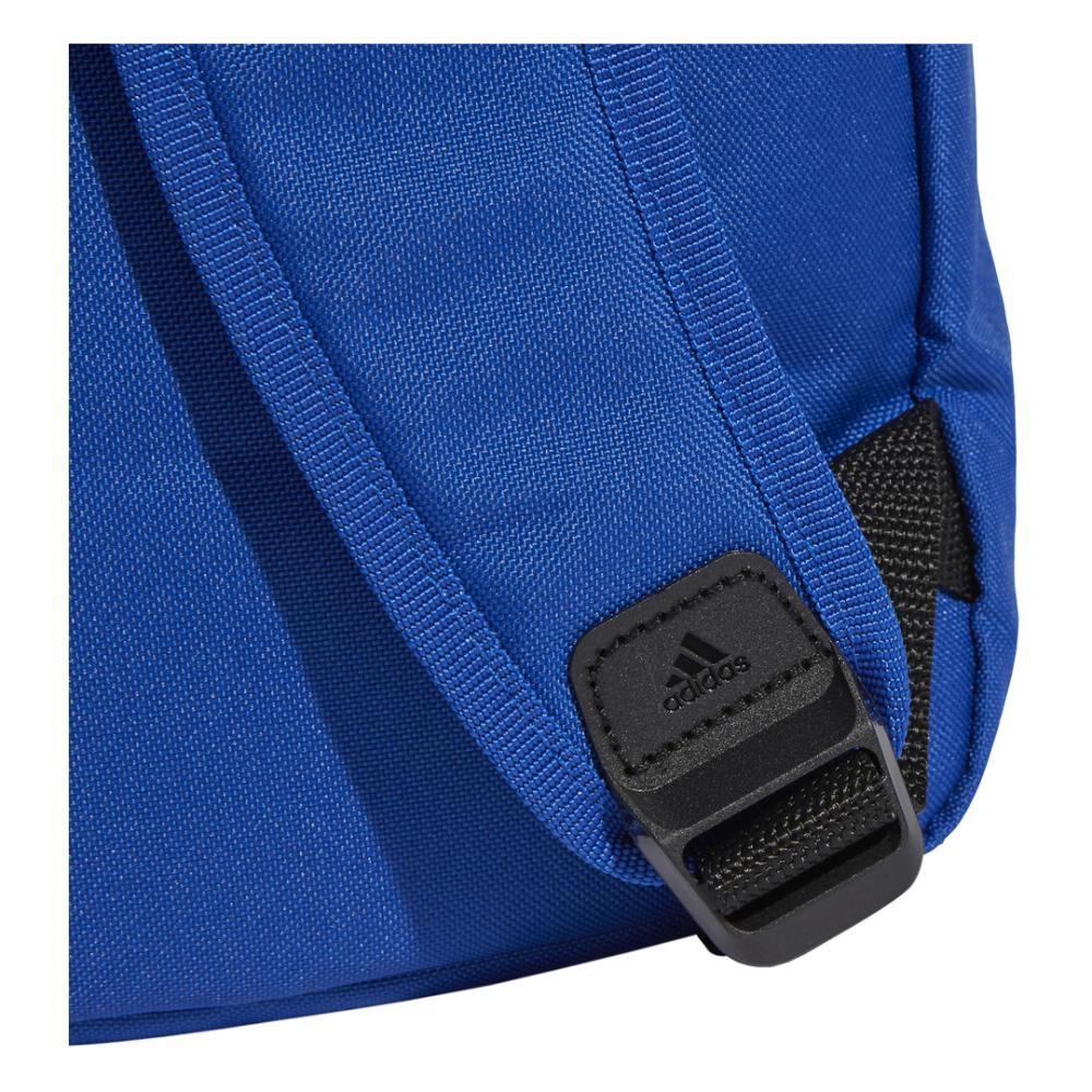 Mochila Adidas Classic image number 3.0