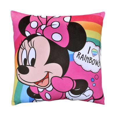 Cojín Disney Minnie