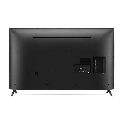 Led Lg 55Un7300Psc / 55 / Ultra Hd / 4K / Smart Tv