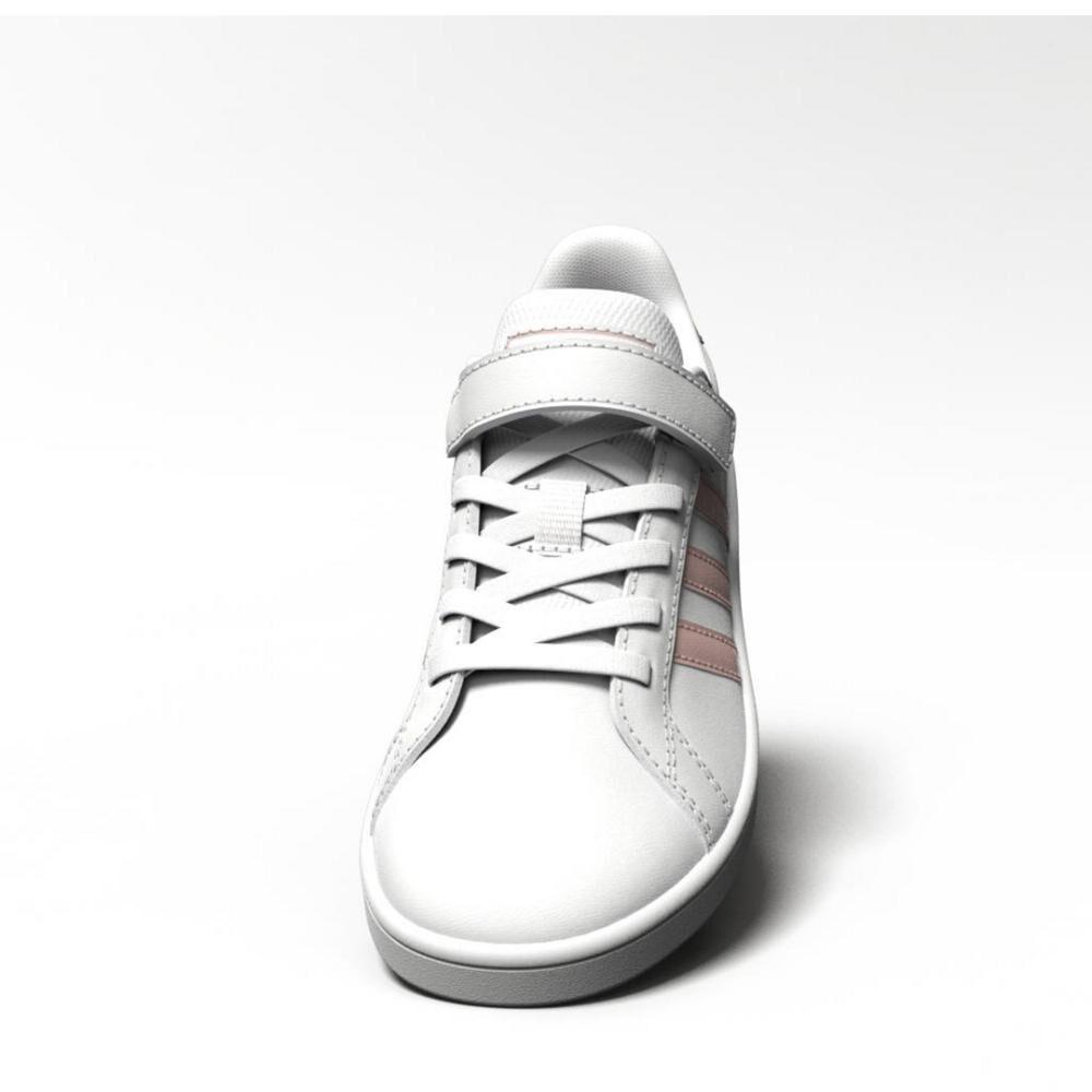 Zapatilla Unisex Adidas image number 1.0