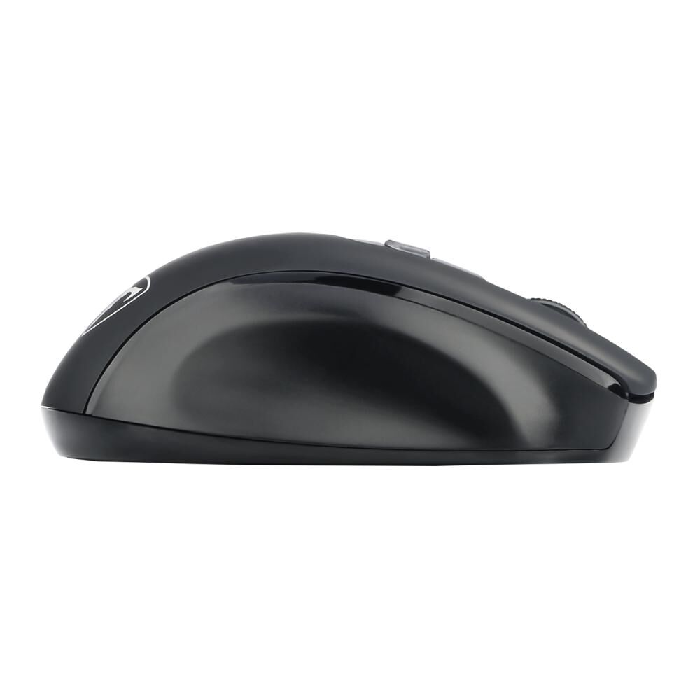 Mouse Gamer T-dagger T-tgwm100 Corporal image number 5.0