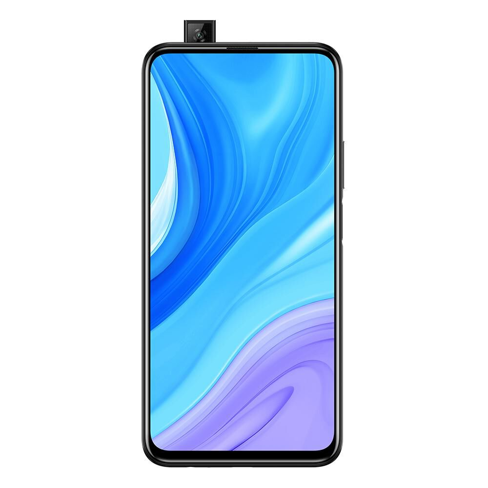 Smartphone Huawei Y9s 128 Gb / Claro image number 2.0
