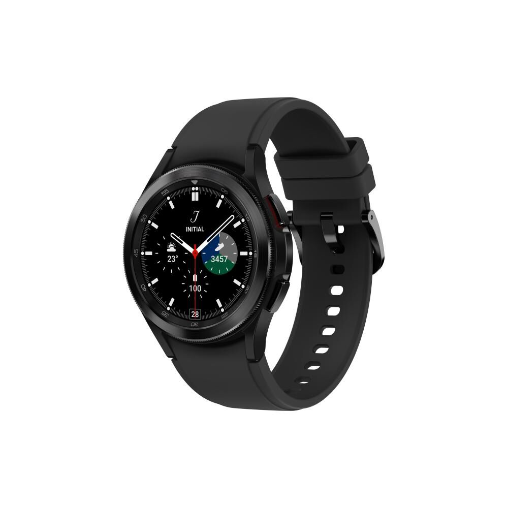 Smartwatch Samsung Galaxy Watch 4 Classic / 16 Gb image number 1.0