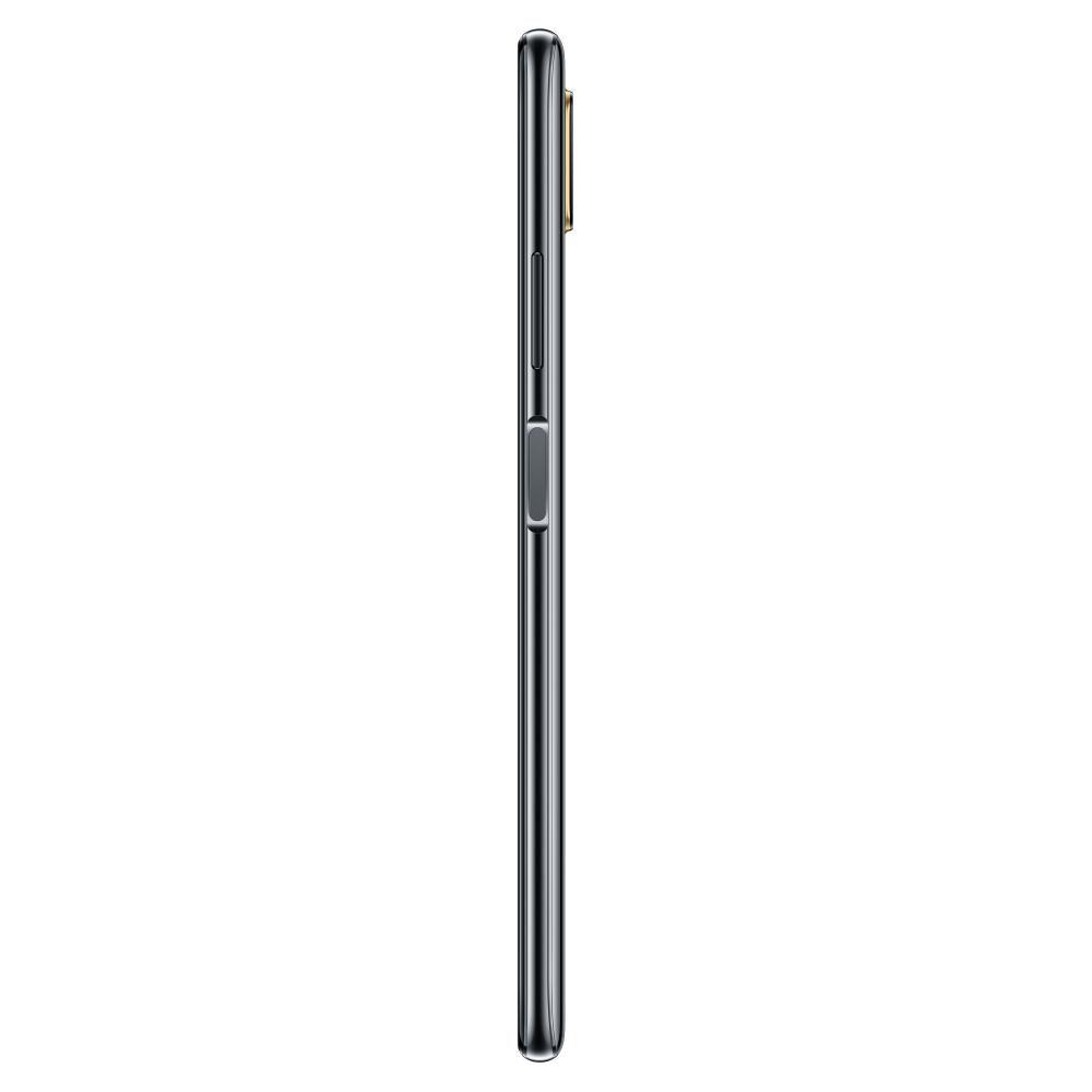 Smartphone Huawei P40 Lite  /  128 Gb   /  Liberado image number 5.0