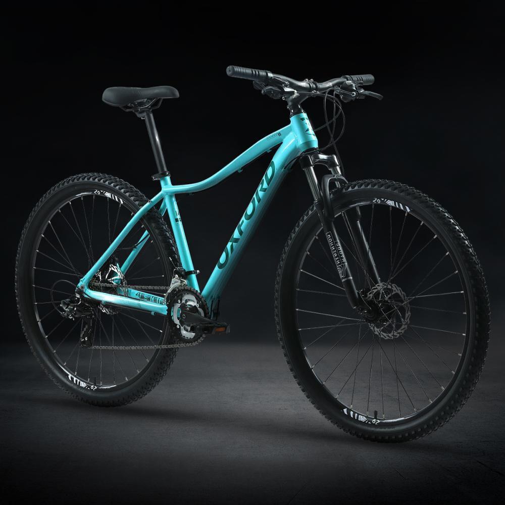 Bicicleta Mountain Bike Oxford Venus1 Aro 29 image number 1.0
