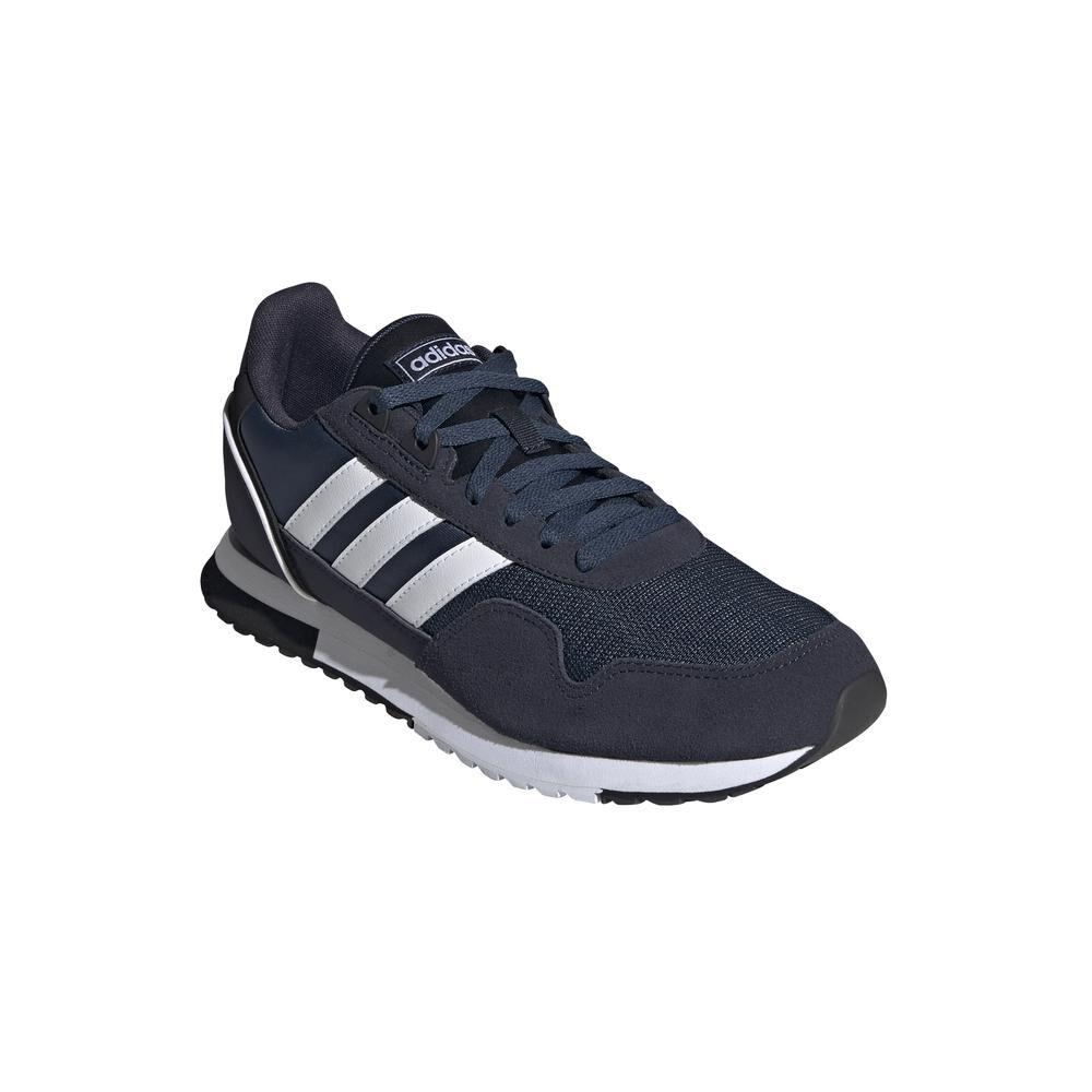 Zapatilla Urbana Hombre Adidas 8k 2020 image number 0.0