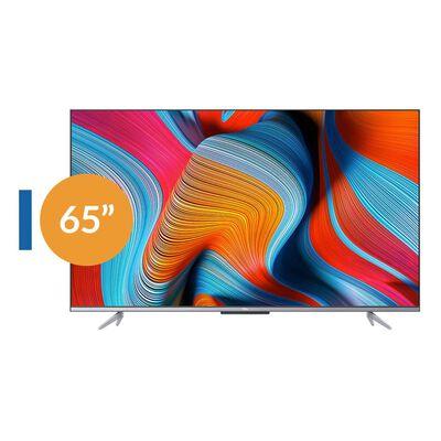 """Led Tcl 65p725 / 65 """" / Ultra Hd / 4k / Smart Tv"""