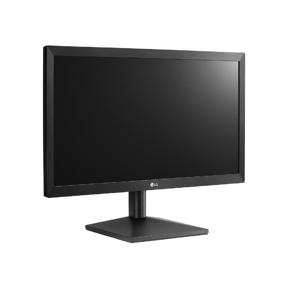Monitor LG 20MK400H-B.AWH / 20'' image number 2.0