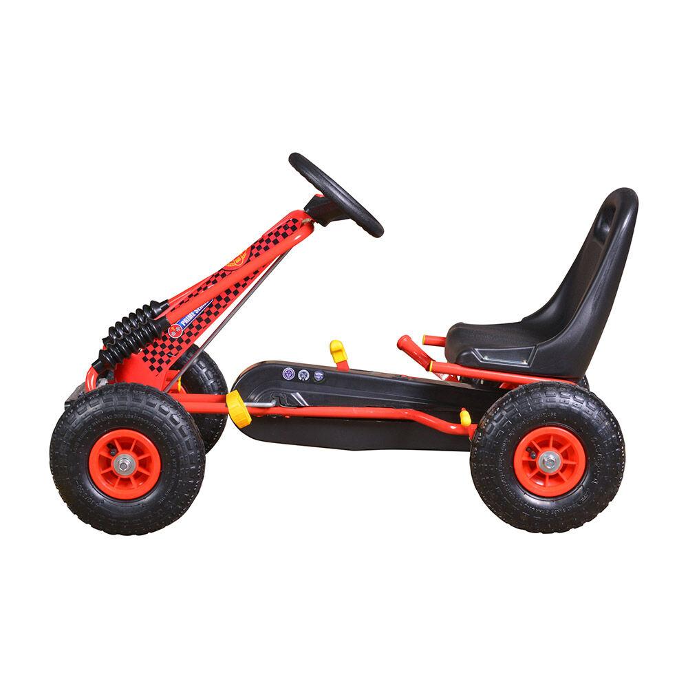 Go Kart Hitoys TB-2011C image number 2.0