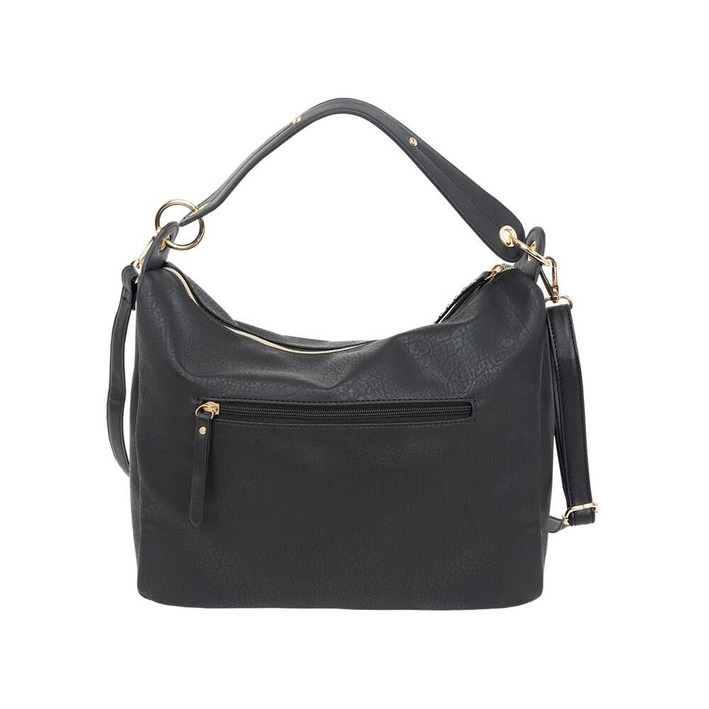 Cartera Mujer Secret Trento Shoulder Bag image number 3.0