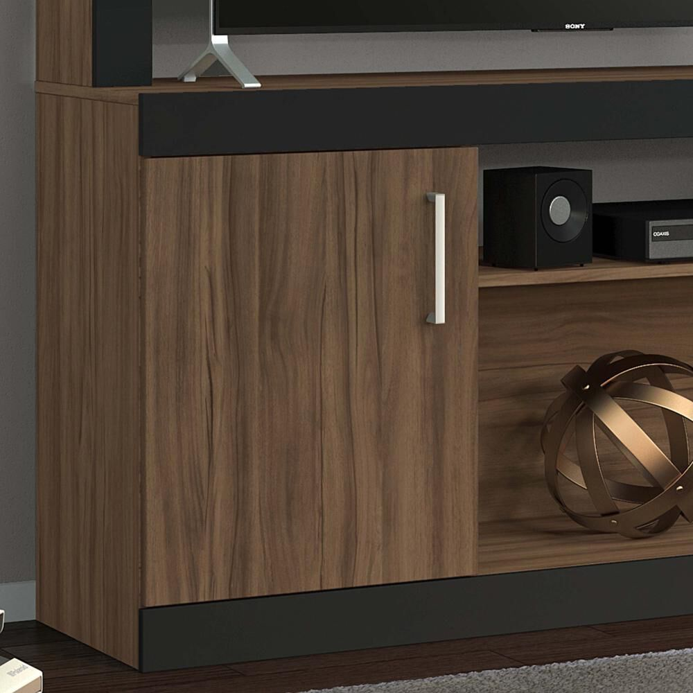 Estante Casaideal Home image number 3.0