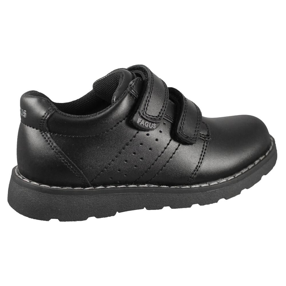 Zapato Escolar Niña Fagus image number 3.0