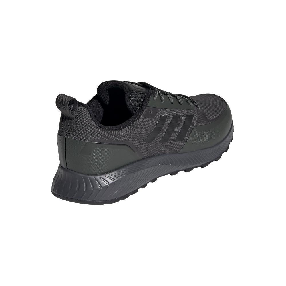 Zapatilla Running Hombre Adidas Runfalcon 2.0 Tr image number 2.0