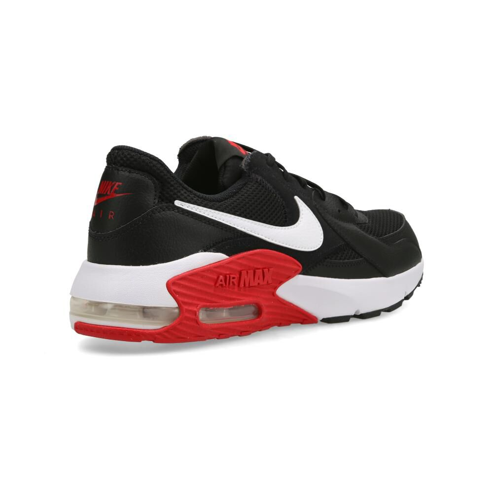 Zapatilla Urbana Unisex Nike Air Max Excee image number 2.0