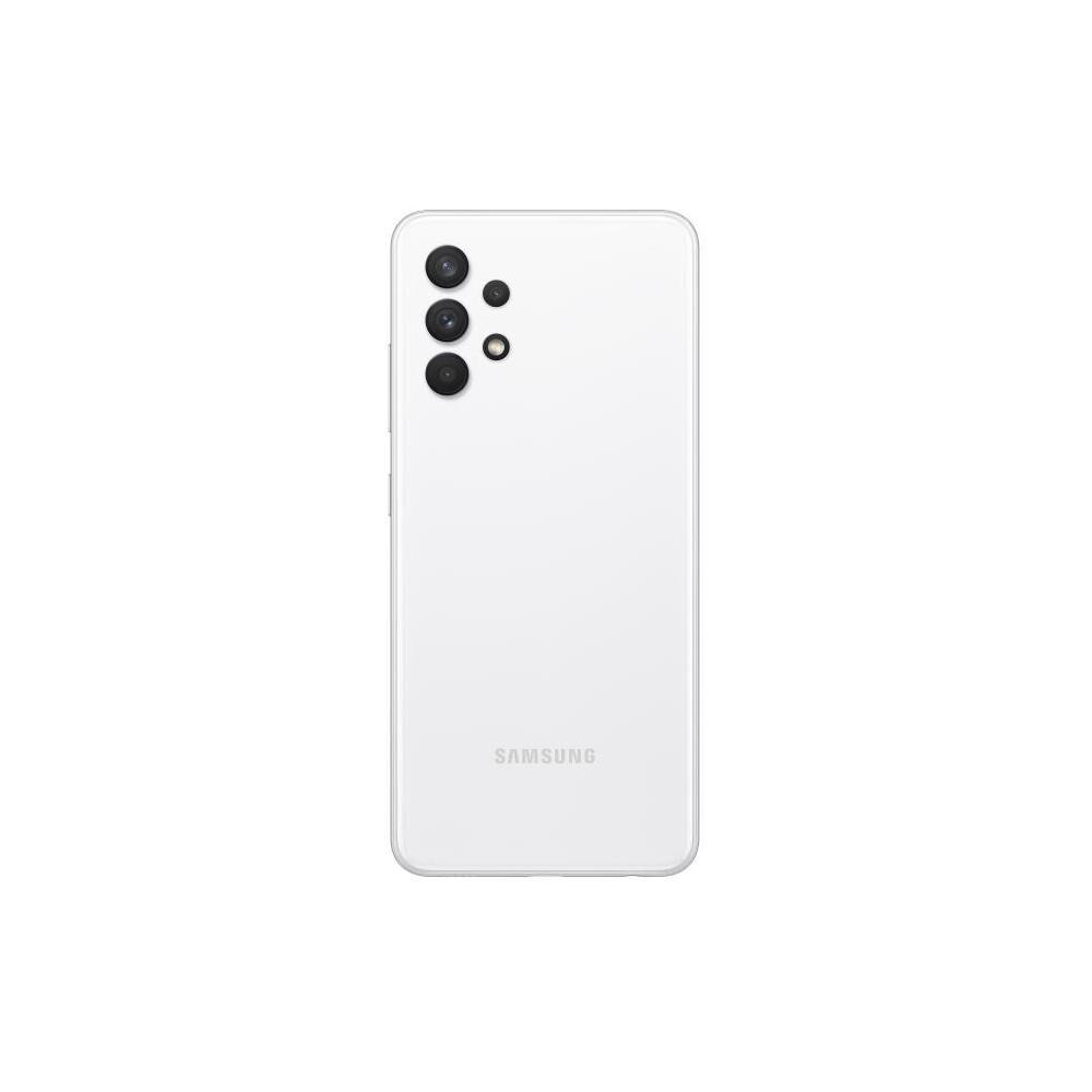 Smartphone Samsung A32 Blanco / 128 Gb image number 1.0