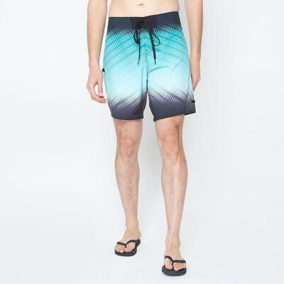 Traje De Baño Hombre Ocean Pacific