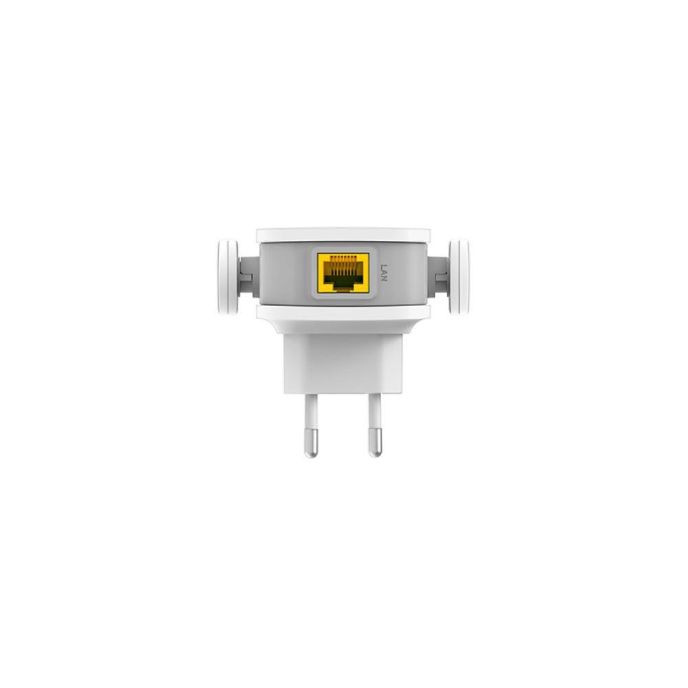 Repetidor Dlink Dap-1530 Ac750 Plus Wi-Fi Range Extender image number 3.0