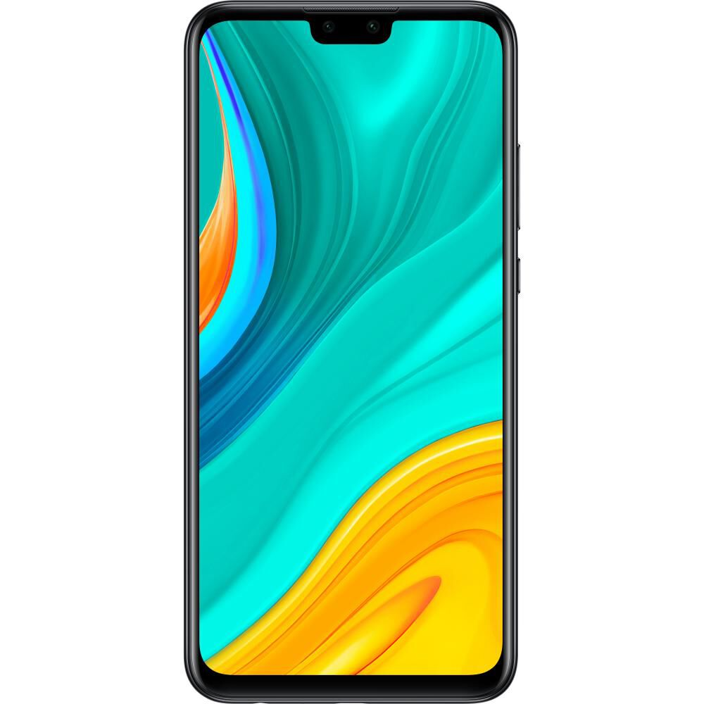 Smartphone Huawei Y8s / 64 Gb / Claro image number 0.0