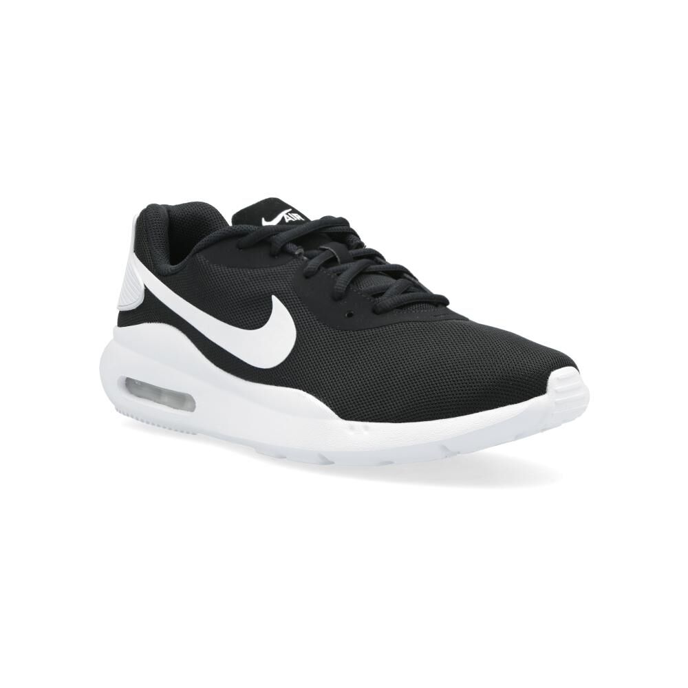 Zapatilla Running Hombre Nike Aq2235-002 image number 0.0
