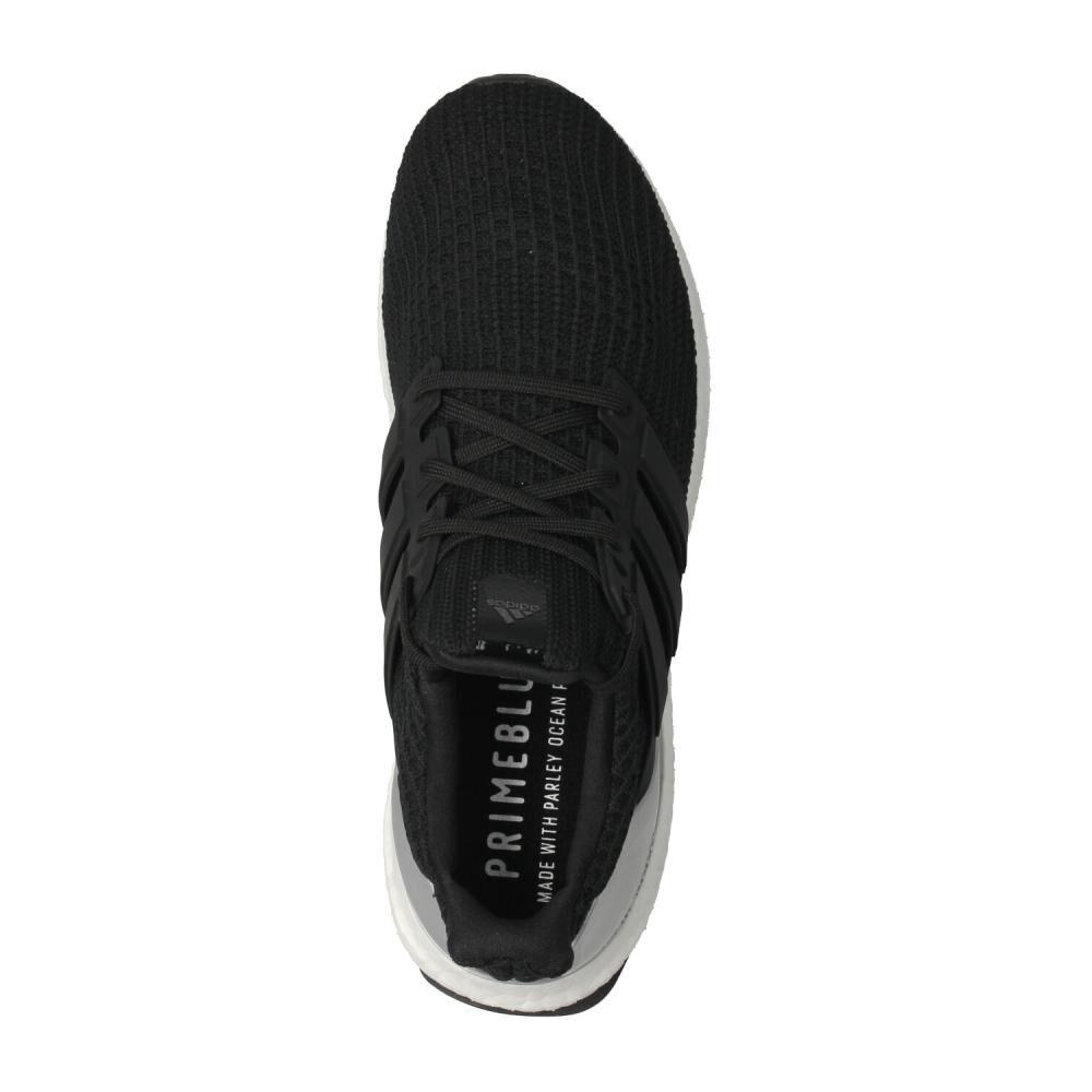Zapatilla Running Hombre Adidas Ultraboost 4.0 Dna image number 3.0