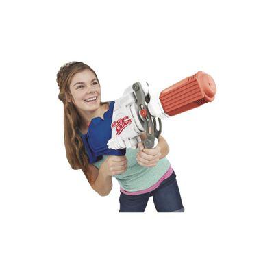 Pistolas De Juguete Super Soaker Hydra