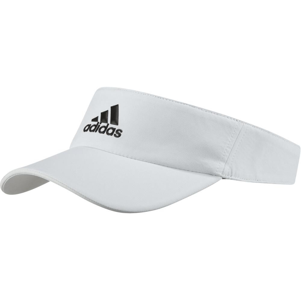 Jockey Adidas S97578 image number 0.0