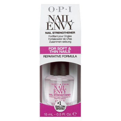 Base Fortificante  Opi