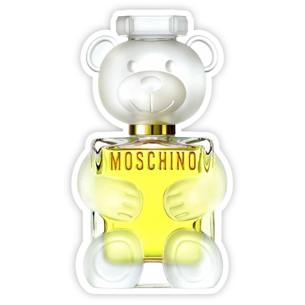 Perfume Toy 2 Moschino / 50 Ml / Edp image number 4.0