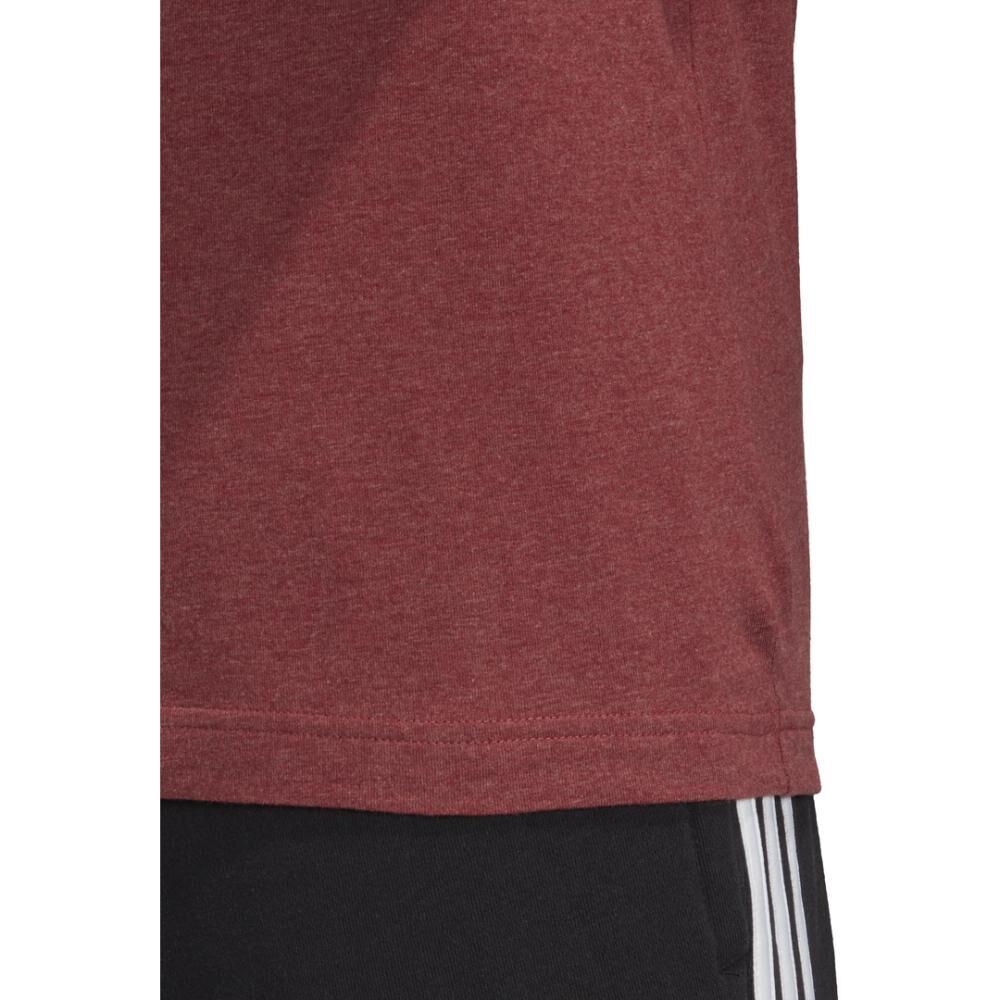 Polera Hombre Adidas image number 6.0