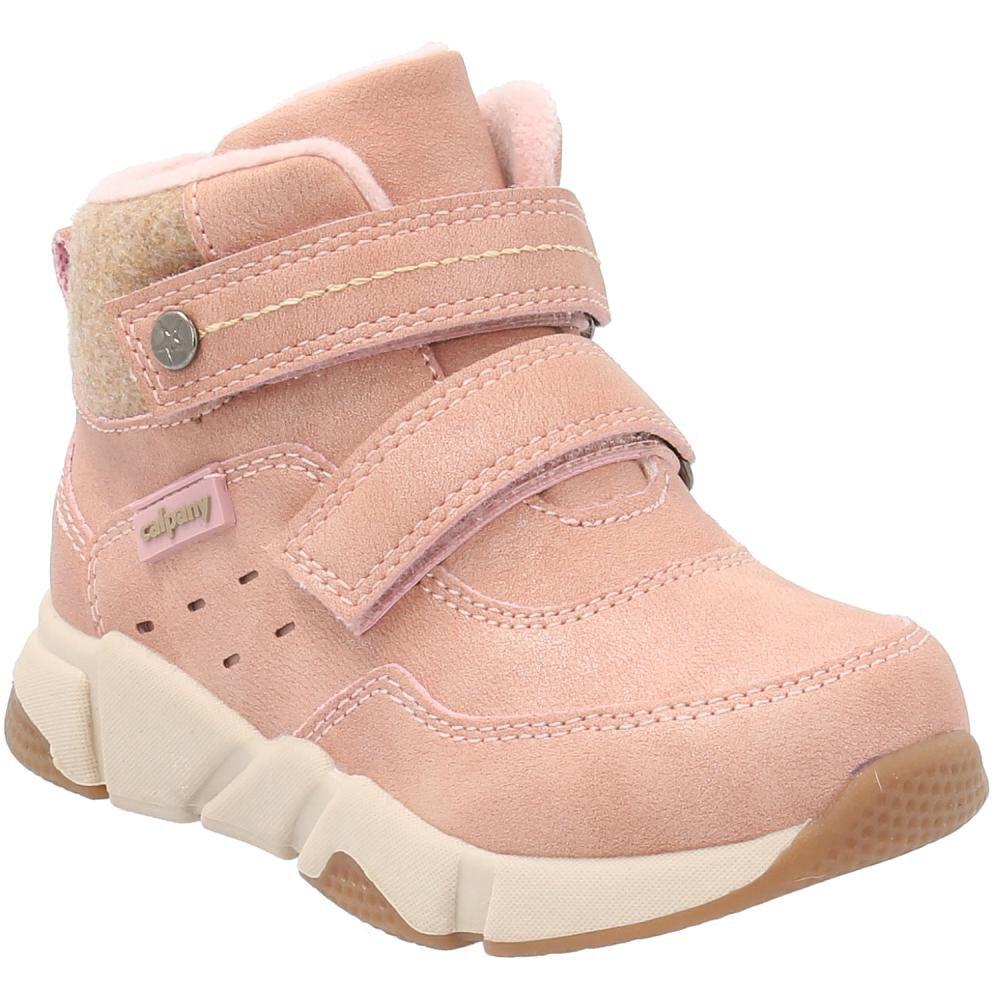 Zapato Niña Calpany image number 0.0
