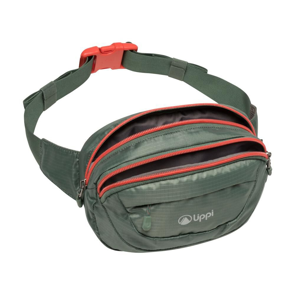 Banano Lippi Intense 2 Waistbag image number 1.0