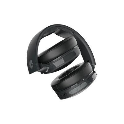 Audífonos Bluetooth Skullcandy Hesh Evo