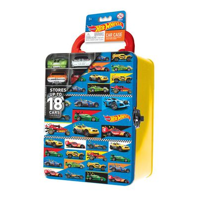 Sets Hotwheels