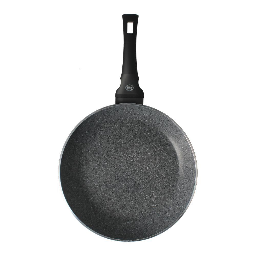 Sartén Ilko Black Granite image number 2.0