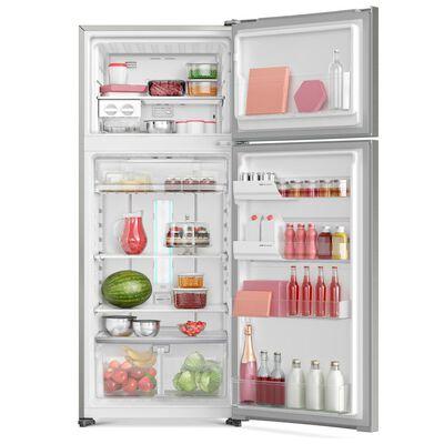 Refrigerador Fensa Advantage 5700E / No Frost / 431 Litros