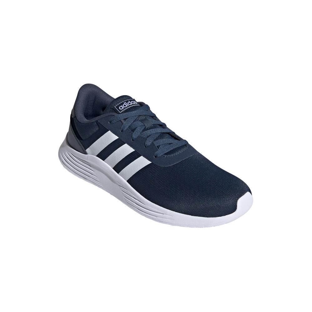 Zapatilla Running Hombre Adidas Lite Racer 2.0 image number 0.0