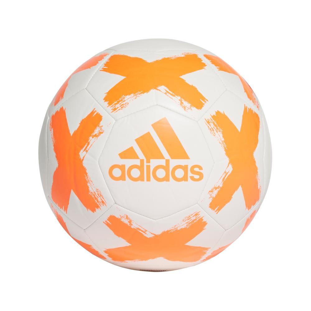 Balon De Futbol Adidas Fl7036 image number 0.0